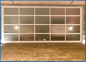 Neighborhood Garage Door Repair Service Towson, MD 410-881-2074